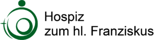 Hospiz zum hl. Franziskus