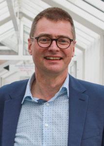 Christoph Kortenjann